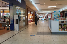 Dufferin Mall, Toronto, Canada