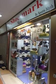 The Shoe-Mark mumbai