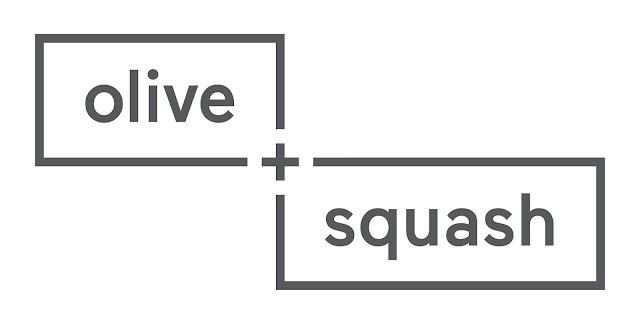 Olive and Squash