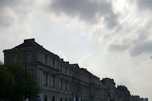 Museum of Fine Arts, Rennes, France
