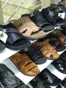 Servis Shoes karachi 5 Sir Syed Ahmed Rd