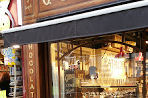 Visit Le Comptoir De Mathilde On Your Trip To Paris Or France