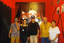 Ingenious Escape Room, Elche, Spain