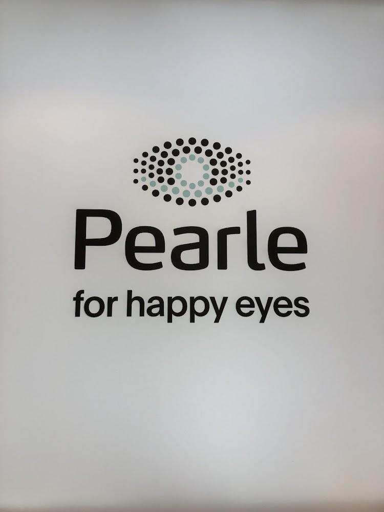 Pearle Opticiens Vroomshoop Vroomshoop