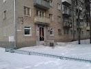 Шляпка,, проспект Мира на фото Костромы