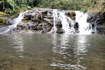 Trilha do Pitoco, Chapeco, Brazil