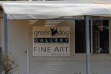 Dog On The Tucker Box, Gundagai, Australia