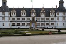 Schloss Neuhaus, Paderborn, Germany
