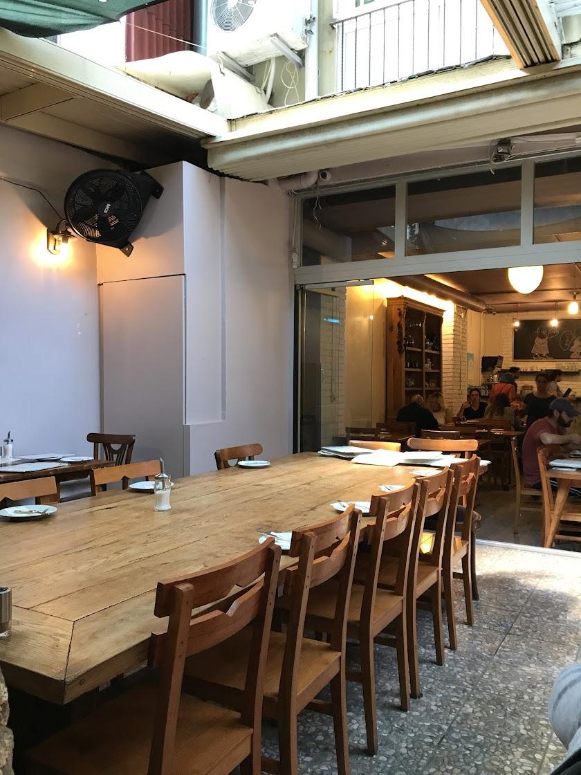 Van Kahvaltı Evi Resim 1