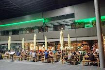 City Arena Trnava, Trnava, Slovakia