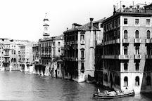 Chiesa di San Bartolomeo, Venice, Italy