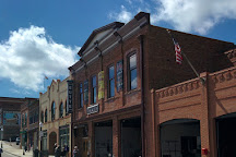 The Butte Theater, Cripple Creek, United States