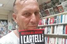 Libreria Le Querce, Lido degli Estensi, Italy