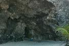 Bottom Bay
