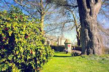 Powderham Castle, Exeter, United Kingdom