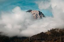 Val Poschiavo, Poschiavo, Switzerland