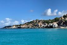 Speedy's, Virgin Gorda, British Virgin Islands