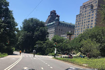 NY Central Park Tours, New York City, United States