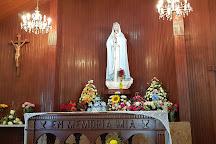 Pozo de la Virgen Sabana Grande, Sabana Grande, Puerto Rico
