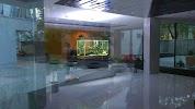 Институт социально-политических исследований ран, Поварская улица, дом 30-36, строение 1 на фото Москвы