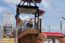 Viking Amusements and Thunder Lagoon Waterpark, Fenwick Island, United States