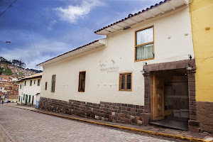 Andean Wings Boutique Hotel 0