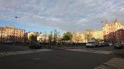 ГБОУ СКОШ №231, улица Володи Ермака, дом 6/5 на фото Санкт-Петербурга