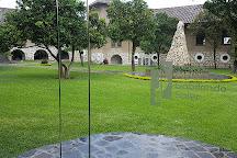 Museo Francisco Gabilondo Soler, Orizaba, Mexico