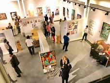 Fine Art Gallery dubai UAE