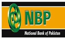 National Bank of Pakistan sahiwal