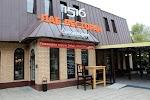 1516 Pub & Brewery, Абельмановская улица, дом 4А на фото Москвы