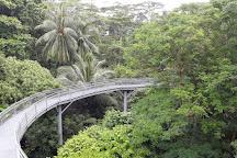 Telok Blangah Hill Park, Singapore, Singapore