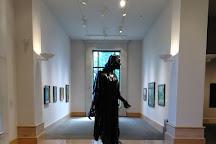 Montgomery Museum of Fine Arts, Montgomery, United States