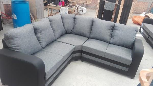 Aguascalientes Mxico  tienda de muebles fundar 121  2POS
