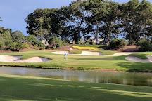 Dunes Golf and Beach Club, Myrtle Beach, United States