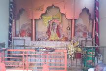 Shree Chintaman Ganesh Mandir, Sehore, India