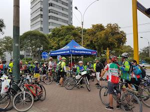 Ciclo Mundo Sport 2
