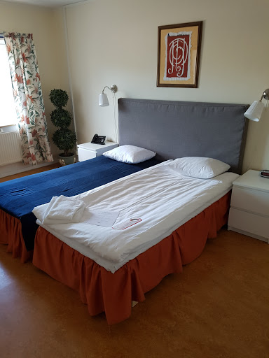 Alséns Hotell