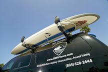 Cal Coast Adventures, Santa Barbara, United States