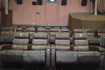 Century Cinema 16, Mountain View, United States