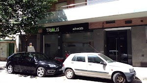 Trialis Advocats
