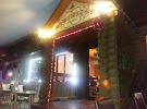 Шашлыкофф, Кислородная улица на фото Брянска