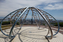 Venus Bridge, Kobe, Japan