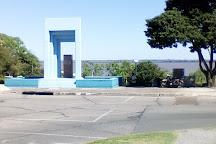 Fray Bentos Rambla, Fray Bentos, Uruguay