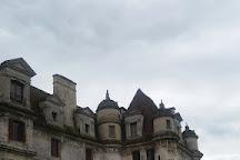 Château and Estate of Ambleville, Ambleville, France