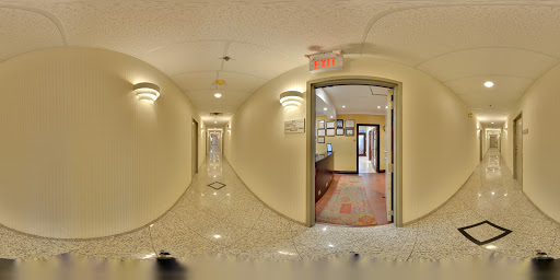 Oprescu-Havriliuc Christina Dr | Toronto Google Business View