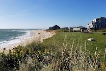 Madaket Beach, Nantucket, United States