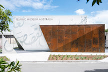 Islamic Museum of Australia, Thornbury, Australia