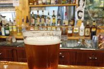 Shoreline Brewery, Michigan City, United States