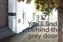 Escapade NZ, Auckland, New Zealand